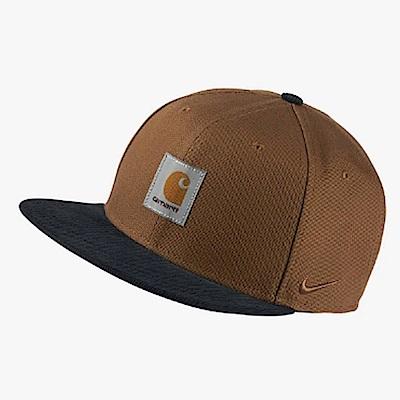 Nike 帽子 NRG PRO CAP CH 工裝 男女款