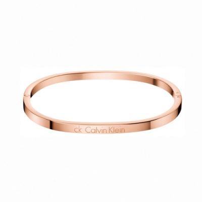 CALVIN KLEIN 手環/手鍊 均一價$1499