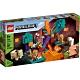 樂高LEGO Minecraft系列 - LT21168 The Warped Forest product thumbnail 1