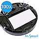 Mr. Smart 9S掃地機專用 3M高效能除塵紙(100入) product thumbnail 1