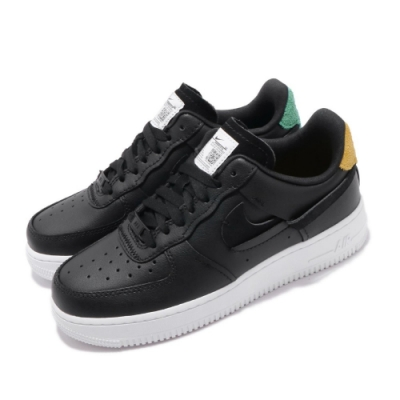 Nike Air Force 1 07 Lux 女鞋