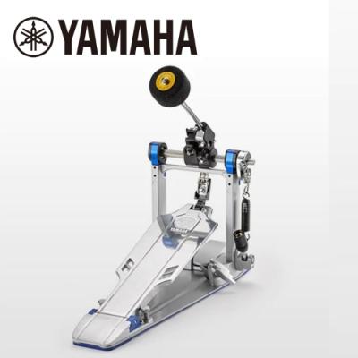 YAMAHA FP9C 雙鏈傳動大鼓踏板