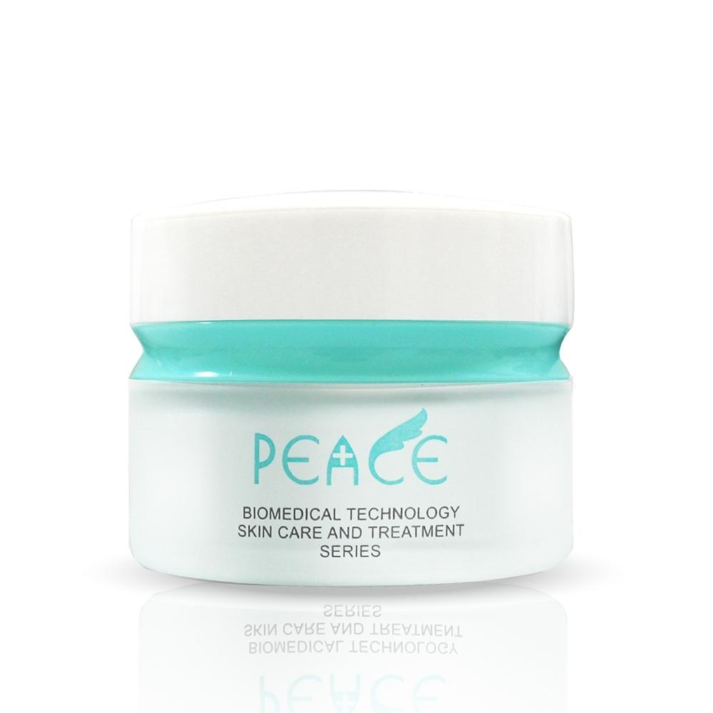 【Dr.Piz 沛思藥妝】冰河微分子空氣霜(30ml)