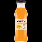 Dimes地美 冷壓柳橙汁(250mlx6瓶)