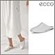 ECCO SIMPIL II W 極簡美型休閒鞋 女鞋 白色 product thumbnail 1