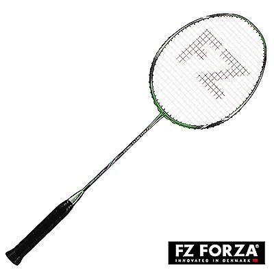 丹麥品牌 FZ FORZA KEVLAR CNT 9000 凱拉夫系列碳纖維羽球拍