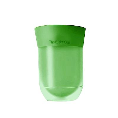 ENNE 魔力零卡果汁神奇杯320ml