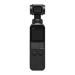DJI OSMO POCKET 口袋三軸雲台相機 公司貨