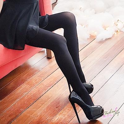 超柔絲襪台灣製優質褲襪 微透膚性感褲襪美腿絲襪
