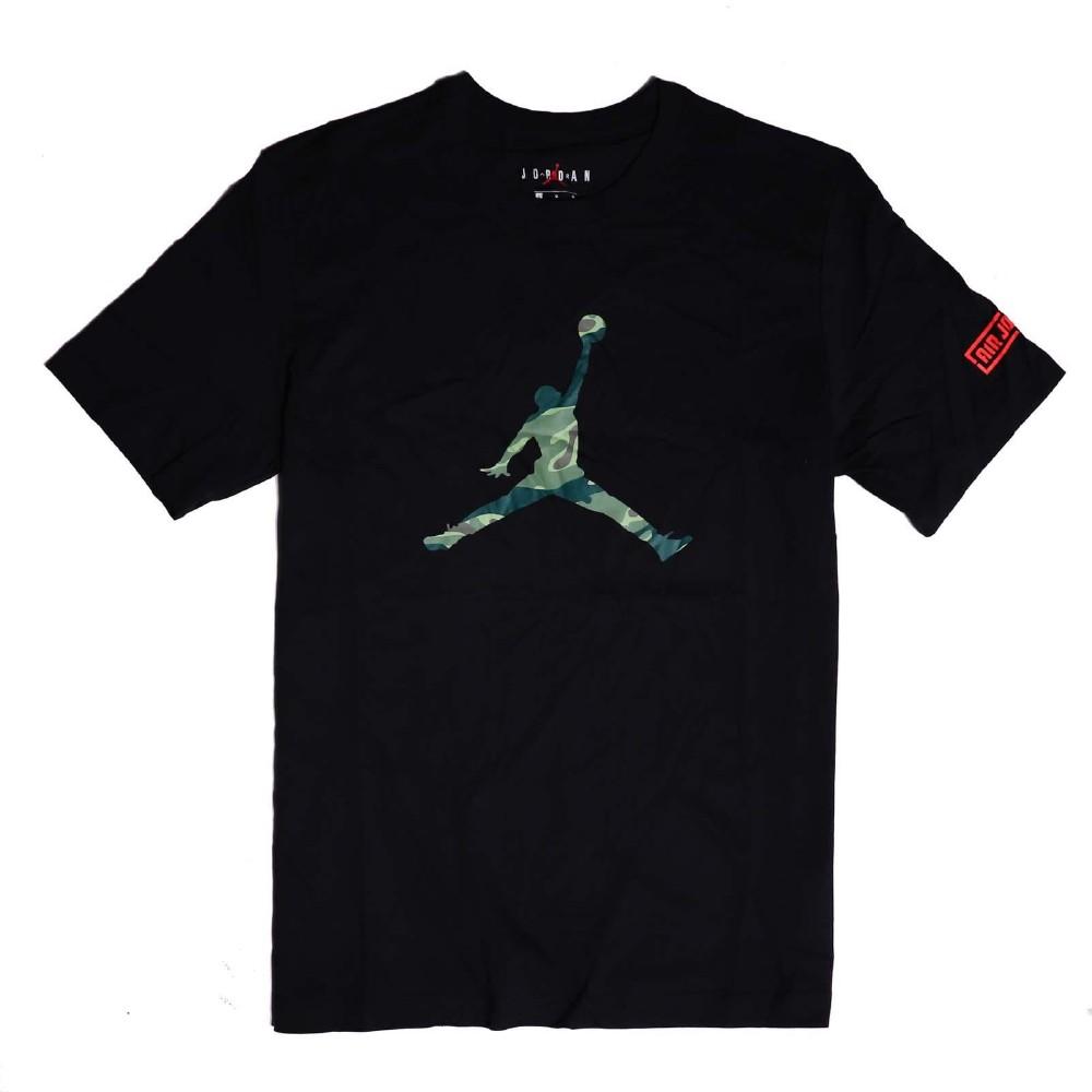 Nike T恤 As JSW Ss Asw Tee 2 男款