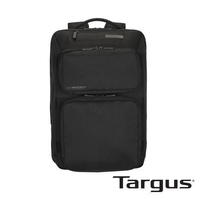 Targus 2Office 17.3吋抗菌後背包