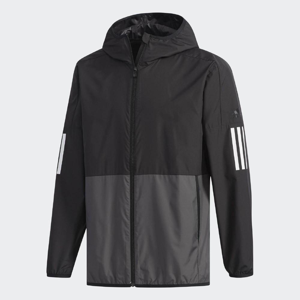 adidas 風衣外套 S2S SC Wind Jacket 男款
