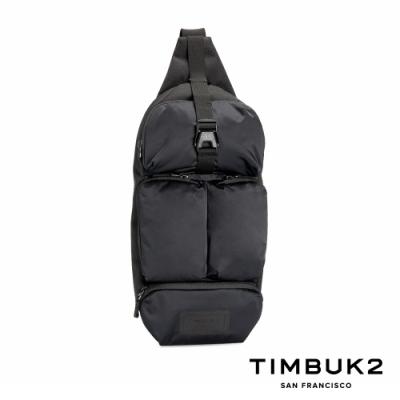 Timbuk2 Vapor Sling bag 7L 斜肩包 - 黑色