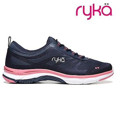 ryka FIERCE 寬楦 女健走運動鞋 海軍藍 RKE6502M1401