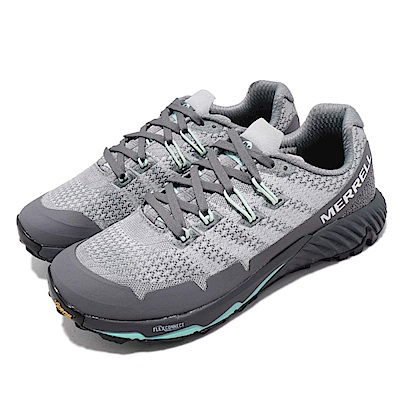 Merrell Agility Peak Flex 3 女鞋