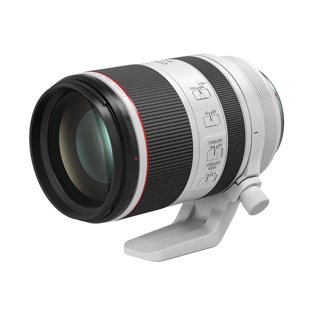 Canon RF 70-200mm F2.8L IS USM (公司貨.)