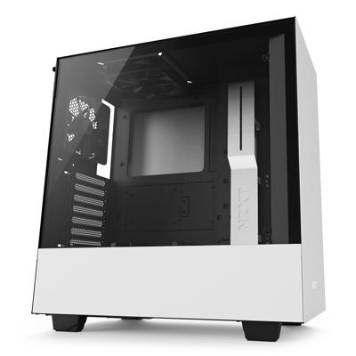 技嘉Z390平台[布雪II]i9八核P620獨顯機