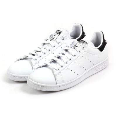 愛迪達 ADIDAS STAN SMITH 休閒鞋-男女 EE5818