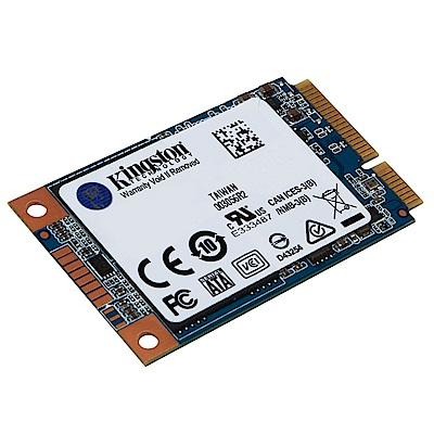 金士頓 UV500 240GB ( mSATA ) SATA3  SSD固態硬碟