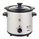 鍋寶3.5L養生陶瓷燉鍋 SE-3050-D product thumbnail 1