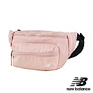 New Balance 休閒腰包 GC8F7201PK  粉紅