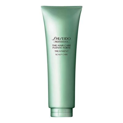 SHISEIDO資生堂 法倈麗公司貨 芳泉調理系列 芳泉調理護髮乳250ML
