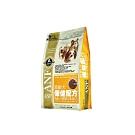 【ANF 愛恩富】老犬保健〈大顆粒〉7.5KG(高齡犬體重控制配方)