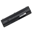 HP PAVILION DV4 電池 EV06 HP DV4 DV5 DV6電池
