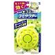 日本【小林製藥】 垃圾桶除臭貼-薄荷2.7ml product thumbnail 1