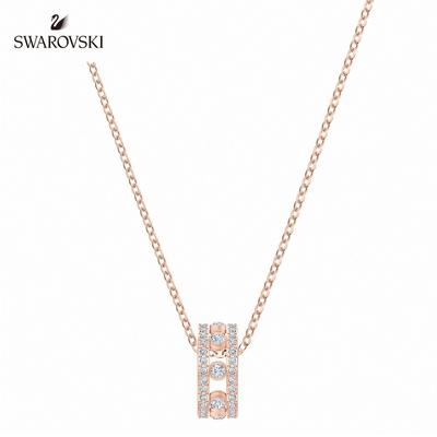 [時時樂]施華洛世奇精選飾品均價2995