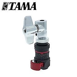 TAMA QHC7 Hi-Hat 架快速夾