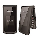 Panasonic VS-200 2.8吋雙大畫面4G御守機