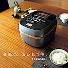 TIGER虎牌 頂級款6人份土鍋壓力IH炊飯電子鍋(JPX-A10R-KX_e)