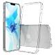 QinD Apple iPhone 12/12Pro 雙料保護套 product thumbnail 1