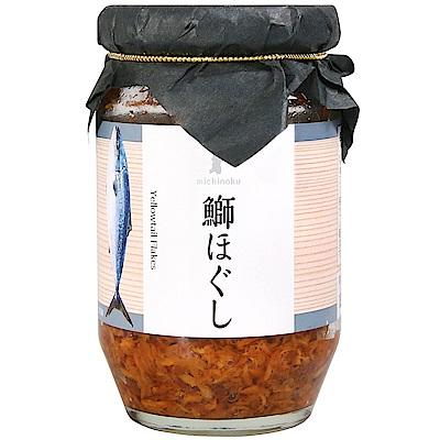八葉水產 鰤魚罐(150g)