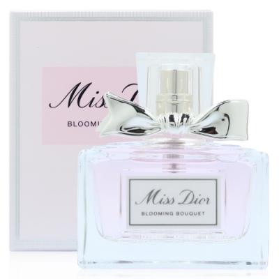 Dior迪奧 Miss Dior 花漾迪奧淡香水30ml (新版)