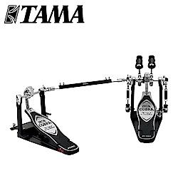 [無卡分期-12期] TAMA HP900PWN 大鼓雙踏板 力量型 附贈專屬收納盒
