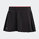adidas 運動褲裙 女 CY2262