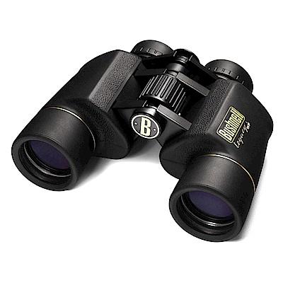 【Bushnell】Legacy WP 8x42mm 廣角防水雙筒望遠鏡 120842