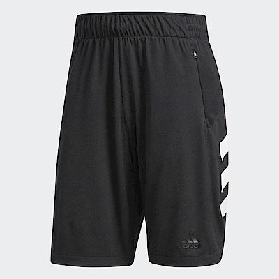 adidas 運動短褲 男 CE6969