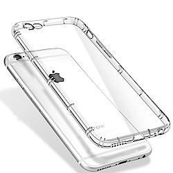 iPhone Xs/Xs Max/XR 空壓殼 贈鋼化膜