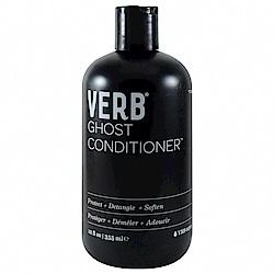 VERB 幽靈潤髮乳 355ml Ghost Conditioner