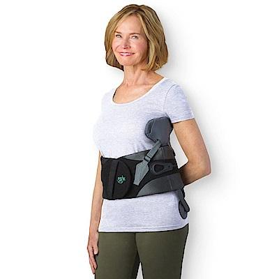 美國ASPEN PEAK脊椎側彎支撐器(耶思本脊椎裝具未滅菌)