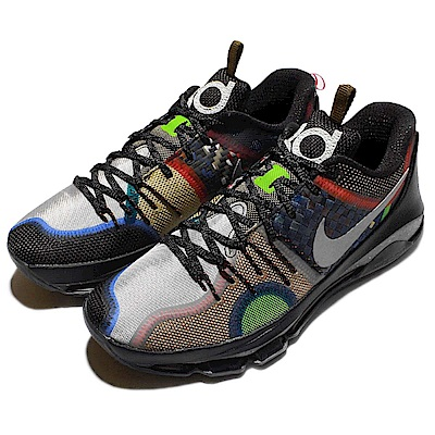 Nike 籃球鞋 KD 8 SE EP  男鞋