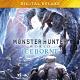 PC版《魔物獵人 世界:Iceborne》豪華包 中文版 遊戲序號 product thumbnail 2