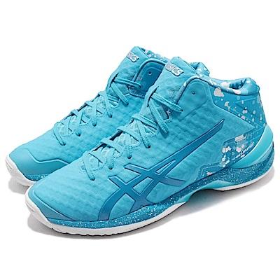 Asics 籃球鞋 Gel-Burst 21 GE 男鞋