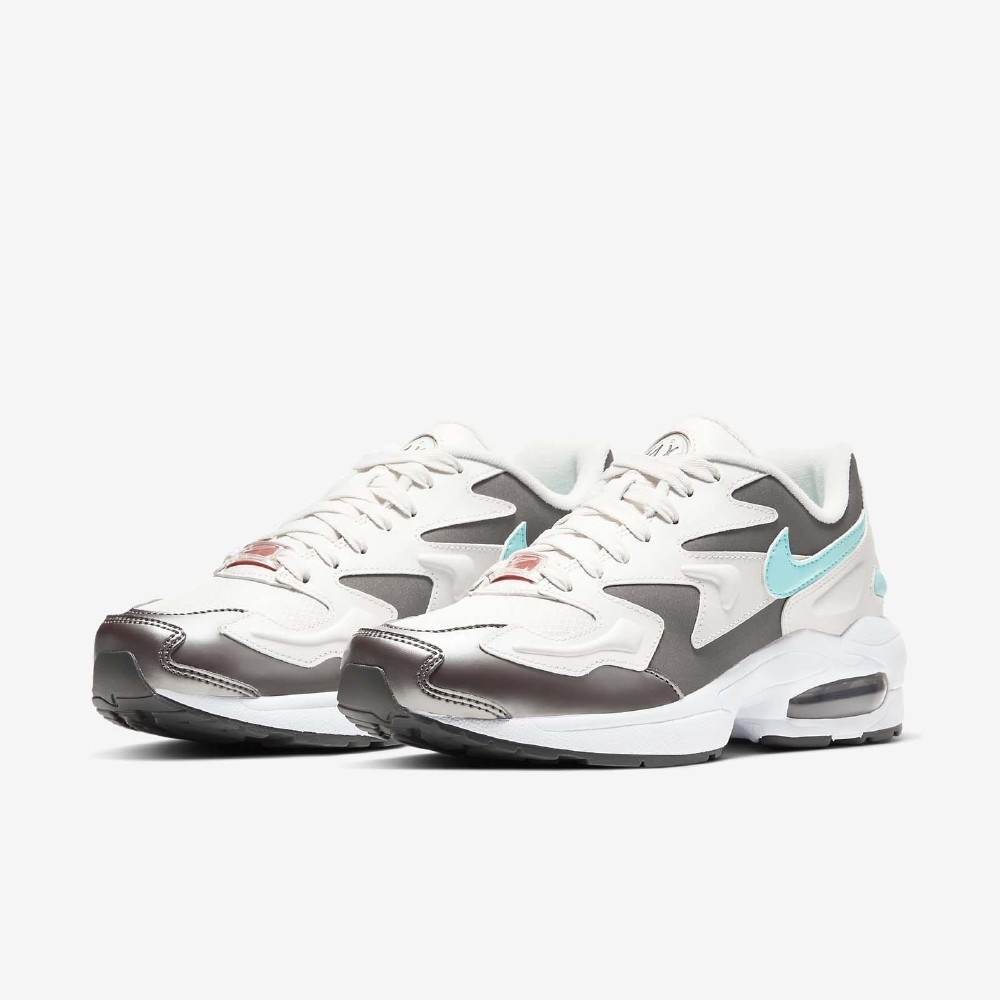Nike Air Max2 Light SE 女鞋 product image 1