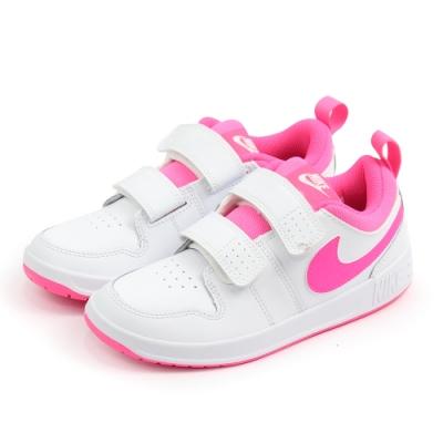 Nike 經典復古鞋 NIKE PICO 5 (PSV) 童鞋