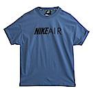 Nike  AIR TOP BF-短袖上衣-女