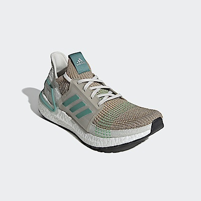 adidas ULTRABOOST 19 跑鞋 男 F35239
